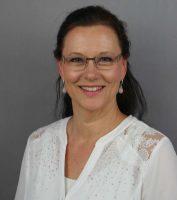 Birgit_Kloosterboer